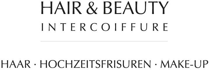Coiffeur Baar Logo